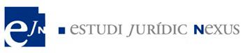 Estudi jurídic Nexus